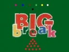 Big Break (UK) TV Show