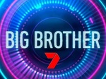 Big Brother (AU) TV Show