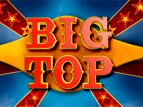 Big Top (UK) TV Show