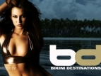 Bikini Destinations TV Show