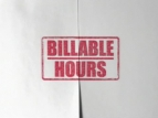 Billable Hours (CA) TV Show