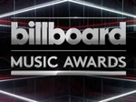 Billboard Music Awards TV Show
