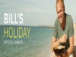 Bill's Holiday TV Show
