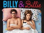 Billy & Billie TV Show