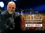 Billy Joel: The Library of Congress Gershwin Prize TV Show