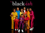 Black-ish tv show photo