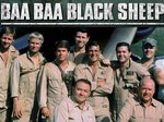 Black Sheep Squadron TV Show