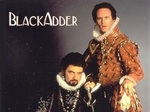 Black Adder (UK) TV Show