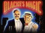Blacke's Magic TV Show