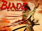 Blade of the Immortal TV Show