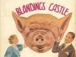 Blandings Castle (UK) TV Show