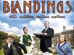 Blandings (UK) TV Show