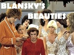 Blansky's Beauties TV Show
