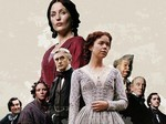 Bleak House (UK) TV Show