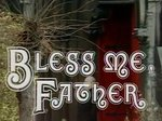 Bless Me Father (UK) TV Show
