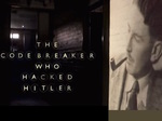 Bletchley Park: Code-breaking's Forgotten Genius (UK) TV Show