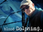 Blood Dolphins TV Show