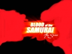 Blood of the Samurai: The Series TV Show