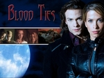 Blood Ties (CA) TV Show