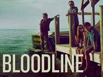 Bloodline TV Show