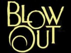 Blow Out TV Show