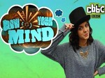 Blow Your Mind (UK) TV Show