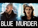 Blue Murder (CA) TV Show