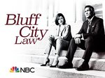 Bluff City Law TV Show