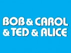 Bob & Carol & Ted & Alice TV Show