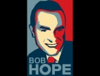 Bob Hope for President TV Show