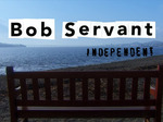 Bob Servant, Independent (UK) TV Show
