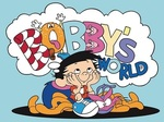 Bobby's World TV Show