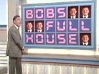 Bob's Full House (UK) TV Show