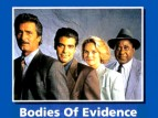 Bodies of Evidence TV Show