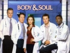Body and Soul tv show photo