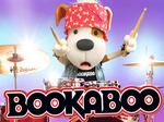 Bookaboo (UK) TV Show