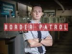Border Patrol (NZ) TV Show