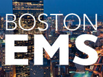 Boston EMS TV Show