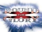Bound For Glory TV Show