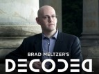 Brad Meltzer's Decoded TV Show