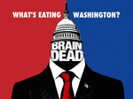 BrainDead TV Show