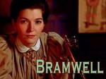 Bramwell (UK) TV Show
