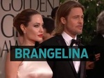 Brangelina: Mr. and Mrs. Hollywood TV Show