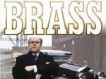 Brass (UK) TV Show