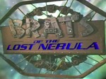 Brats of the Lost Nebula TV Show