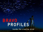 Bravo Profiles TV Show