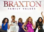 Braxton Family Values TV Show