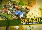 Brazil With Michael Palin (UK) TV Show