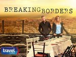 Breaking Borders TV Show