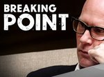 Breaking Point TV Show